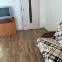 Челябинск — 1-комн. квартира, 28 м² – Чичерина, 43 (28 м²) — Фото 7
