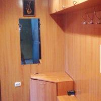 Челябинск — 1-комн. квартира, 38 м² – Воровского, 77 (38 м²) — Фото 5