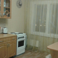 Челябинск — 1-комн. квартира, 36 м² – Победы, 303 (36 м²) — Фото 4