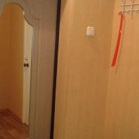 Челябинск — 1-комн. квартира, 36 м² – Победы, 303 (36 м²) — Фото 3