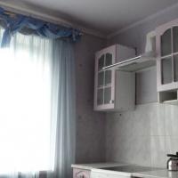 Челябинск — 2-комн. квартира, 52 м² – Улица Воровского, 19А (52 м²) — Фото 5