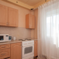 Челябинск — 2-комн. квартира, 42 м² – 1-й Пятилетки, 7 (42 м²) — Фото 6