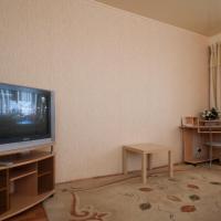 Челябинск — 2-комн. квартира, 42 м² – 1-й Пятилетки, 7 (42 м²) — Фото 9