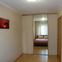 Челябинск — 2-комн. квартира, 47 м² – Тимирязева, 10 (47 м²) — Фото 9