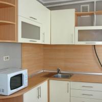Челябинск — 2-комн. квартира, 47 м² – Тимирязева, 10 (47 м²) — Фото 8