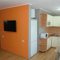 Челябинск — 2-комн. квартира, 47 м² – Тимирязева, 10 (47 м²) — Фото 3