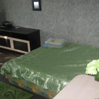 Челябинск — 1-комн. квартира, 42 м² – Овчинникова, 7Б (42 м²) — Фото 5