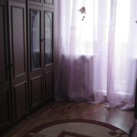 Челябинск — 1-комн. квартира, 33 м² – Российская, 165 (33 м²) — Фото 4