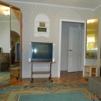 Челябинск — 1-комн. квартира, 45 м² – Краснознаменная, 25 (45 м²) — Фото 3