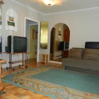 Челябинск — 1-комн. квартира, 45 м² – Краснознаменная, 25 (45 м²) — Фото 2