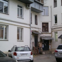 Челябинск — 1-комн. квартира, 40 м² – Воровского, 57 (40 м²) — Фото 2