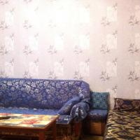 Челябинск — 1-комн. квартира, 40 м² – Воровского, 57 (40 м²) — Фото 3