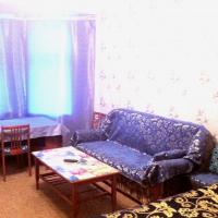 Челябинск — 1-комн. квартира, 40 м² – Воровского, 57 (40 м²) — Фото 5