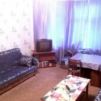 Челябинск — 1-комн. квартира, 40 м² – Воровского, 57 (40 м²) — Фото 4
