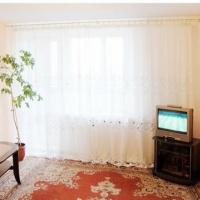 Челябинск — 1-комн. квартира, 35 м² – Энгельса, 69 (35 м²) — Фото 5