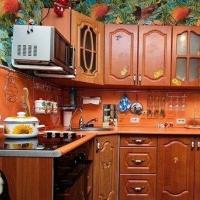 Челябинск — 2-комн. квартира, 60 м² – Комсомольский пр-кт, 17 (60 м²) — Фото 3