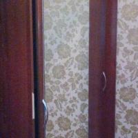 Челябинск — 1-комн. квартира, 33 м² – Загородная, 16 (33 м²) — Фото 4