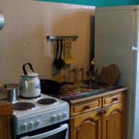 Челябинск — 1-комн. квартира, 33 м² – Загородная, 16 (33 м²) — Фото 3