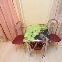Челябинск — 2-комн. квартира, 50 м² – Энгельса, 32 (50 м²) — Фото 11