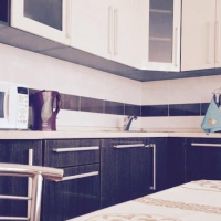 Челябинск — 1-комн. квартира, 35 м² – Ленина пр-кт, 63 (35 м²) — Фото 4