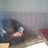 Челябинск — 2-комн. квартира, 40 м² – Российская (40 м²) — Фото 9