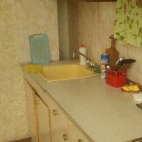 Челябинск — 2-комн. квартира, 40 м² – Российская (40 м²) — Фото 7