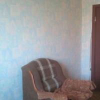 Челябинск — 2-комн. квартира, 40 м² – Российская (40 м²) — Фото 2