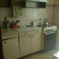 Челябинск — 2-комн. квартира, 40 м² – Российская (40 м²) — Фото 4