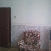 Челябинск — 2-комн. квартира, 40 м² – Российская (40 м²) — Фото 11