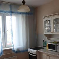 Челябинск — 1-комн. квартира, 50 м² – Академика Королева, 38 (50 м²) — Фото 7