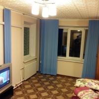 Челябинск — 1-комн. квартира, 31 м² – Молодогвардейцев, 48 (31 м²) — Фото 6