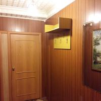 Челябинск — 1-комн. квартира, 31 м² – Молодогвардейцев, 48 (31 м²) — Фото 15