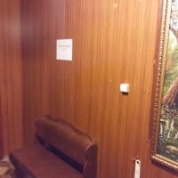 Челябинск — 1-комн. квартира, 31 м² – Молодогвардейцев, 48 (31 м²) — Фото 16