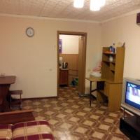 Челябинск — 1-комн. квартира, 31 м² – Молодогвардейцев, 48 (31 м²) — Фото 20