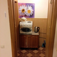 Челябинск — 1-комн. квартира, 31 м² – Молодогвардейцев, 48 (31 м²) — Фото 5