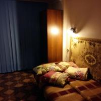 Челябинск — 1-комн. квартира, 31 м² – Молодогвардейцев, 48 (31 м²) — Фото 13