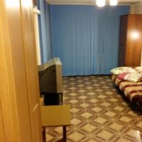 Челябинск — 1-комн. квартира, 31 м² – Молодогвардейцев, 48 (31 м²) — Фото 14