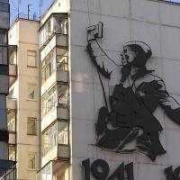 Челябинск — 1-комн. квартира, 31 м² – Молодогвардейцев, 48 (31 м²) — Фото 17