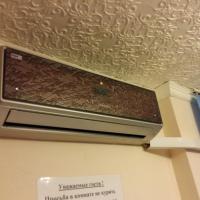 Челябинск — 1-комн. квартира, 31 м² – Молодогвардейцев, 48 (31 м²) — Фото 4