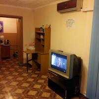 Челябинск — 1-комн. квартира, 31 м² – Молодогвардейцев, 48 (31 м²) — Фото 18