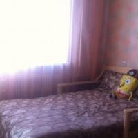 Челябинск — 1-комн. квартира, 36 м² – Комсомольский, 94 (36 м²) — Фото 2