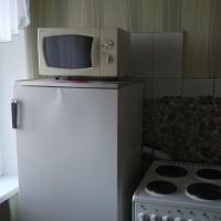 Челябинск — 1-комн. квартира, 36 м² – МолодоГвардейцев, 48КРУГЛОСУТ (36 м²) — Фото 3