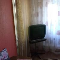 Челябинск — 1-комн. квартира, 36 м² – МолодоГвардейцев, 48КРУГЛОСУТ (36 м²) — Фото 11
