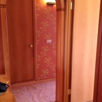 Челябинск — 1-комн. квартира, 30 м² – Братьев Кашириных (30 м²) — Фото 4