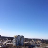 Челябинск — 1-комн. квартира, 42 м² – Энтузиастов, 11В (42 м²) — Фото 6