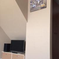 Челябинск — 1-комн. квартира, 42 м² – Энтузиастов, 11В (42 м²) — Фото 13