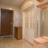 Челябинск — 3-комн. квартира, 70 м² – Свободы, 163 (70 м²) — Фото 2