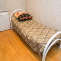Челябинск — 3-комн. квартира, 70 м² – Свободы, 163 (70 м²) — Фото 10