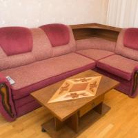 Челябинск — 3-комн. квартира, 70 м² – Свободы, 163 (70 м²) — Фото 15