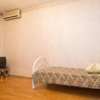 Челябинск — 3-комн. квартира, 70 м² – Свободы, 163 (70 м²) — Фото 16